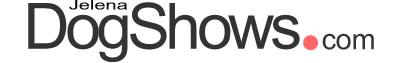 logo_jelenadogshow_jpg