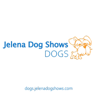 Dogs Jelenadogshows